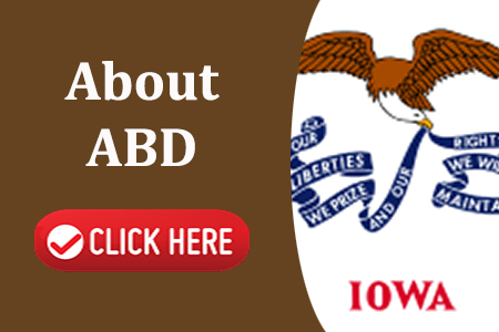 Learn more about ABD