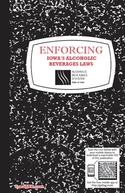 "Black Book ""Enforcement of Alcoholic Beverage Laws"""