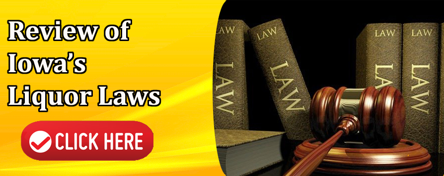 This is an interactive image. This is an image of a gavel and law books with the words comprehensive review chapter 123 click here