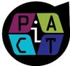 i-PACT logo