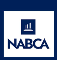 Logo of NABCA