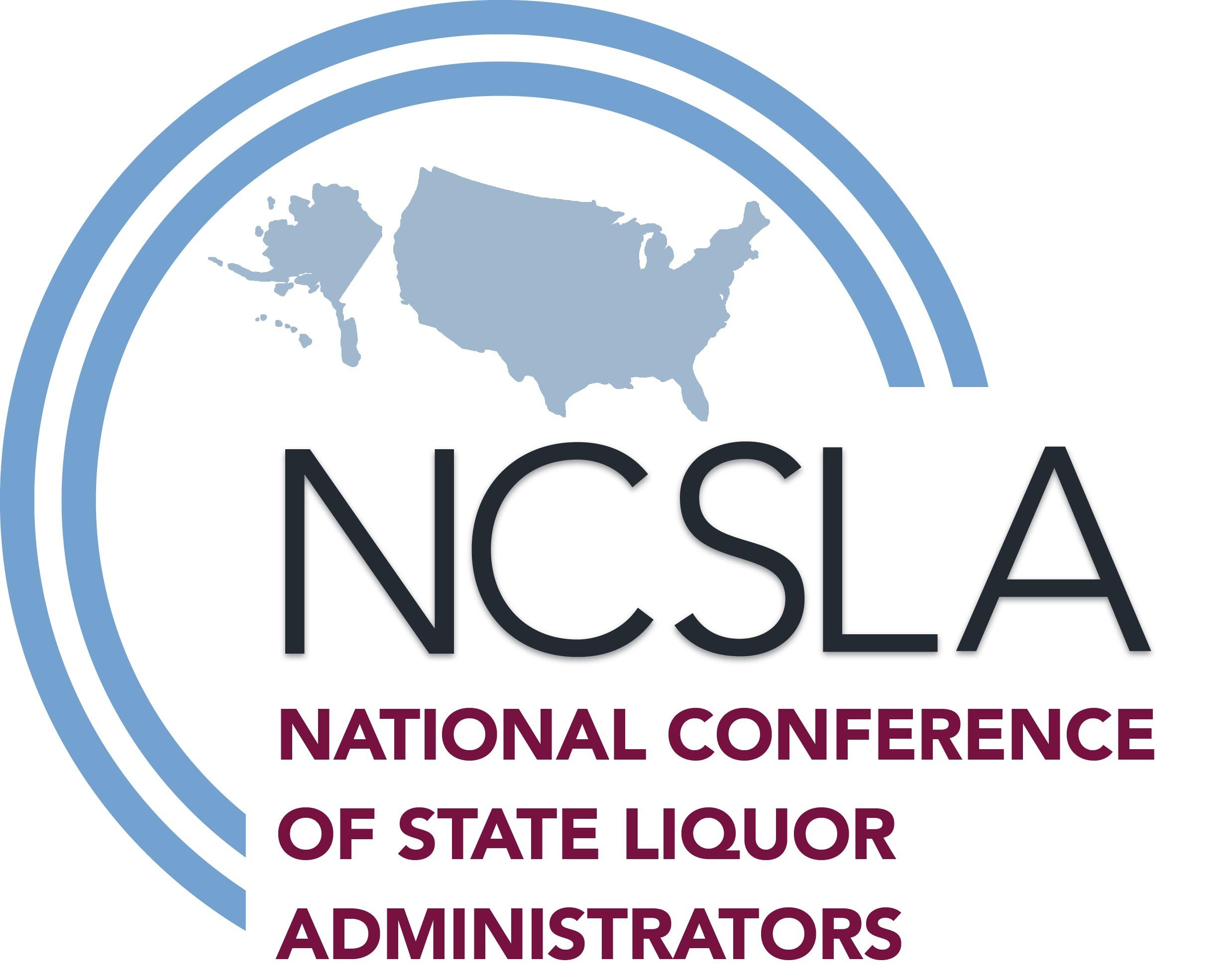 Logo of NCSLA